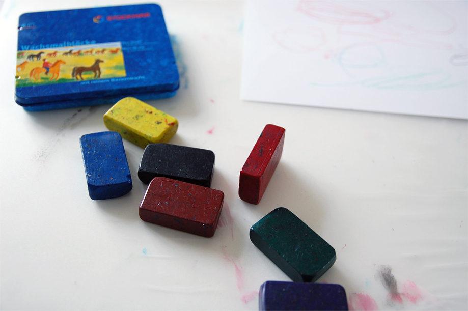 stockmar-bivoksfarver