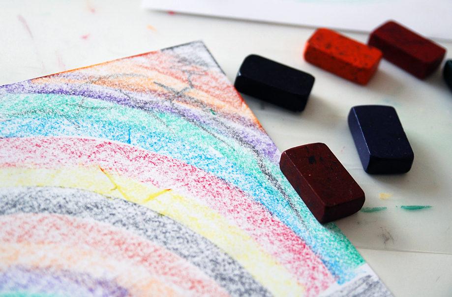 stockmar-bivoksfarver-regnbue