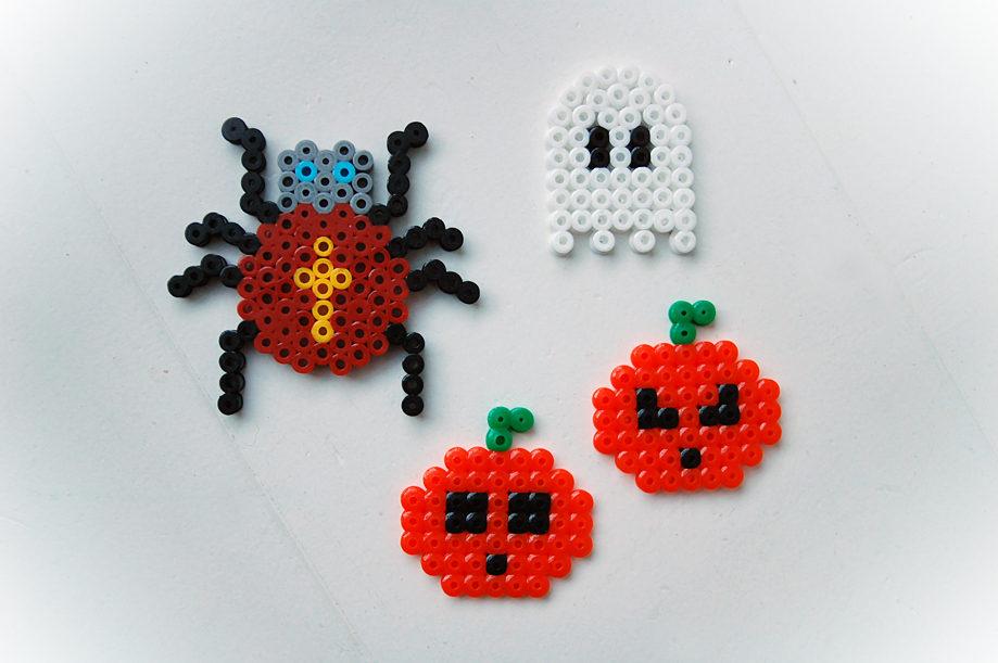 hama-halloween