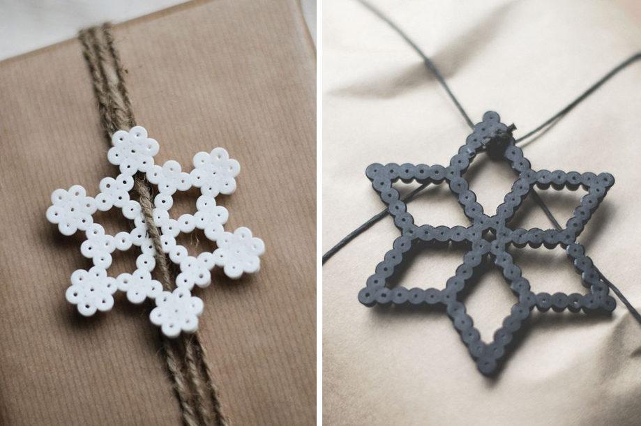 hama-perler-snefnug-pakker