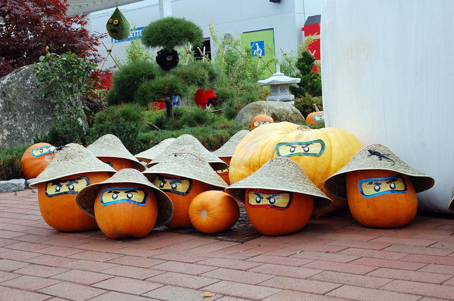legoland-halloween-graeskar