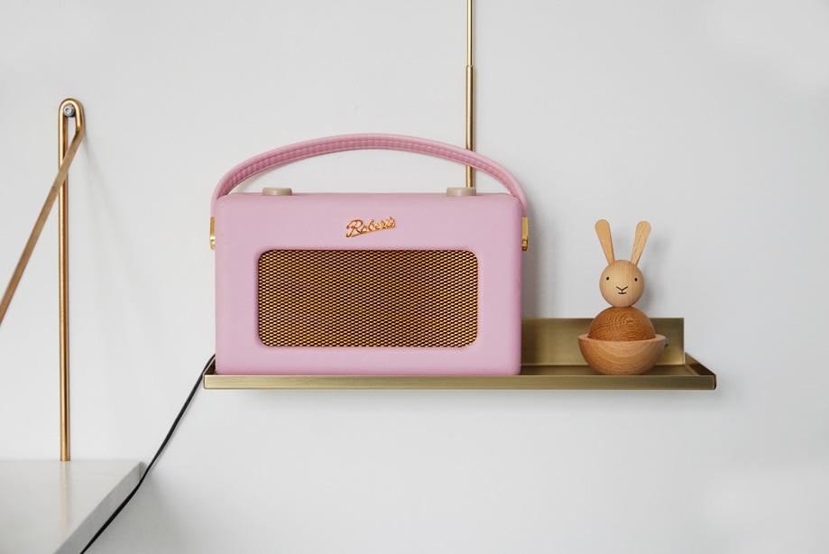 roberts-radio