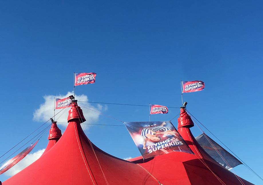 flying-superkids-esbjerg2