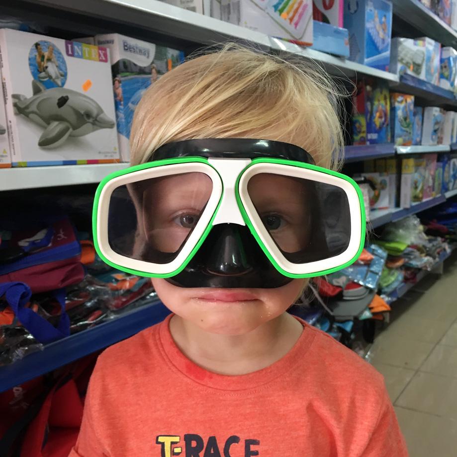 luc-svoemmebriller