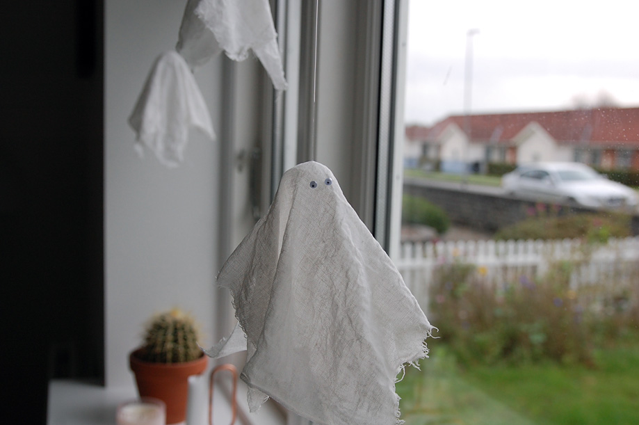 diy-spoegelse-halloween